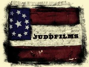 judd-films