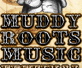 Charlie Louvin, Bob Wayne, Lucky, More to Muddy Roots