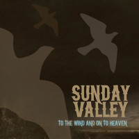 sunday-valley-to-the-wind-and-on-to-heaven
