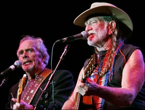 willie-nelson-merle-haggard
