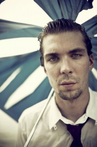 justin-townes-earle