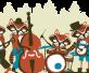 Pickathon Festival Announces Impressive Lineup for 2011