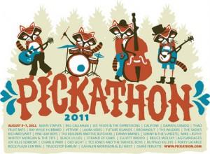 pickathon-2011