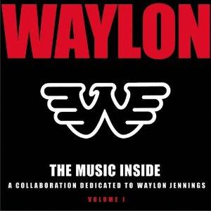 waylon-tribute-vol1