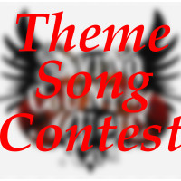 Saving Country Music Theme Song Contest