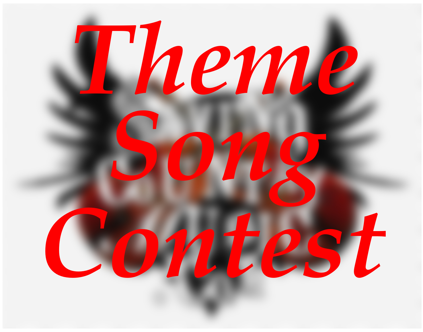 Saving Country Music Theme Song Contest Saving Country Music