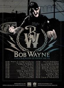 bob-wayne-outlaw-carnie-tour-1