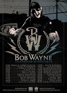 bob-wayne-outlaw-carnie-tour