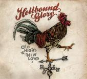 Hellbound Glory and Lone Wolf LIVE!