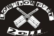 lowebow-fest