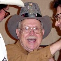RIP Ralph Mooney – The Best Steel Guitar Player Ever