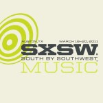 Recap – South by Southwest 2011