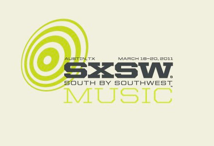 SXSW 2011 Preview – Top Showcases
