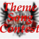 Saving Country Music Theme Song Contestants!
