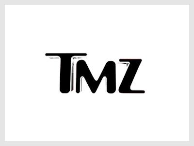 TMZ Sets Up Shop In Nashville