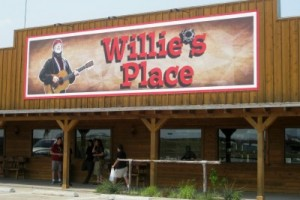 willies-place-1
