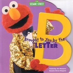 Elmo B