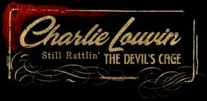 charlie-louvin-still -rattling-the-devils-cage