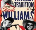 family-tradition-the-three-generations-of-hank-williams