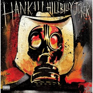 hank-iii-hillbilly-joker
