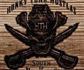 honky-tonk-hustlas-south-of-nashville