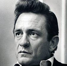 """Review – Johnny Cash's """"She Used To Love Me A Lot"""""""