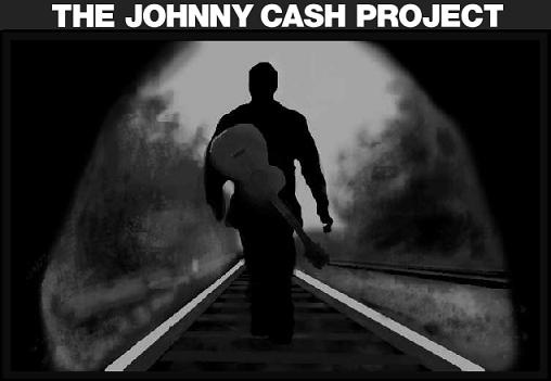 The Johnny Cash Collaborative Video Project