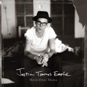 justin-townes-earle-move-over-mama