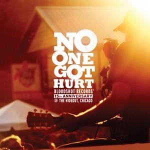 no-one-got-hurt-bloodshot-15th-anniversary