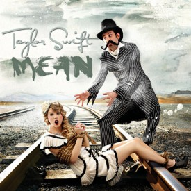 "A Critical Response to Taylor Swift's ""Mean"""