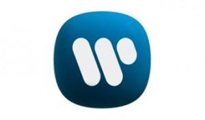 WarnerMusicGroup