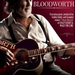 Bloodworth Movie w/ Country Cast Available On Demand