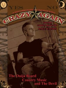 crazy-again-movie-dale-watson