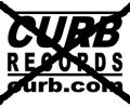 curb-records