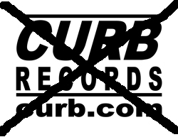 Tim McGraw Countersues, Boycott of Curb Records Called