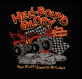 "Hellbound Glory New Album ""Damaged Goods"" Coming"