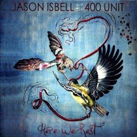 jason-isbell-here-we-rest