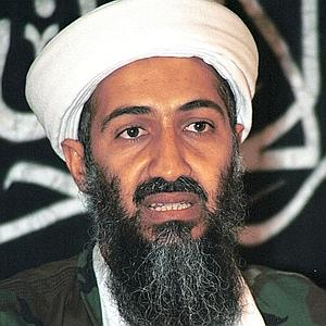 "Osama Bin Laden: ""Taylor Swift's 'Mean' Is About Me"""