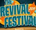 revival_fest