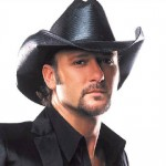 Curb Records Sues Tim McGraw Over Contract