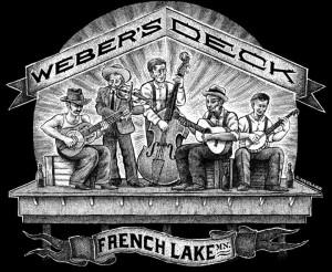 webers-deck-2