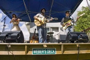 webers-deck-3