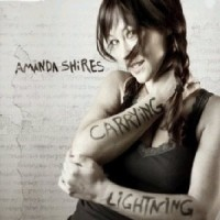 "Song Review – Amanda Shires ""Ghost Bird"""