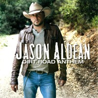 jason-aldean-dirt-road-anthem