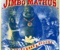 jimbo-mathus-confederate-buddha