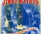 "Album Review – Jimbo Mathus ""Confederate Buddha"""