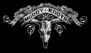 muddy-roots