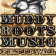 Muddy Roots Documentary Coming-Kickstarter Launched