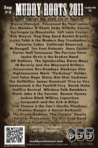 muddy-roots-lineup
