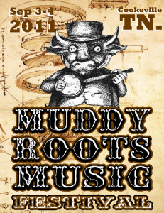 muddy-roots-music-festival-flyer